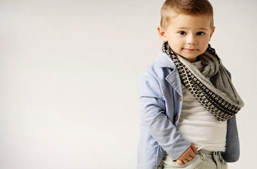 Dečija obuća i odeća