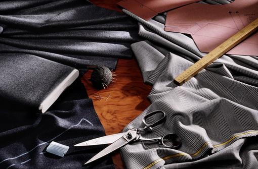 Krojačke radnje