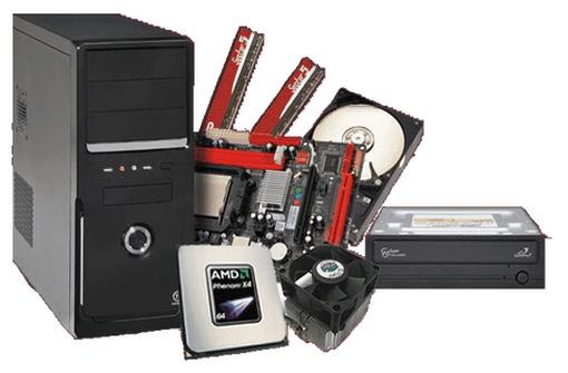 Računari i komponente