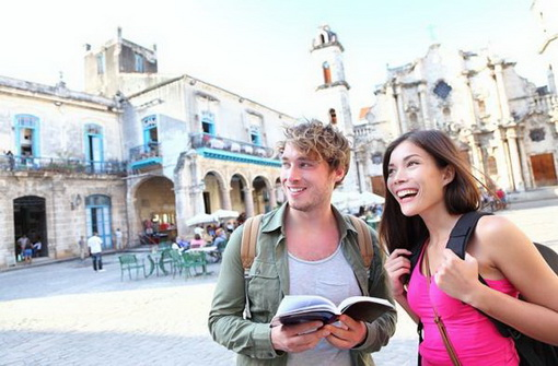 Turističke agencije