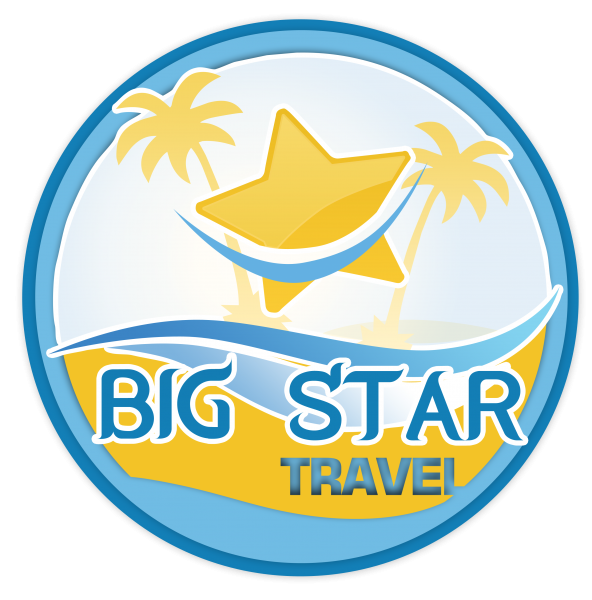Big Star Travel