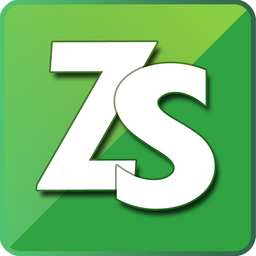 Zikma Solutions