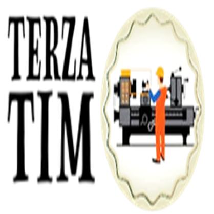 TERZA TIM