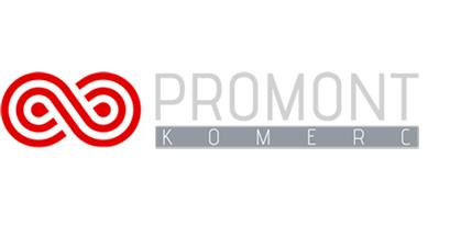 Promont Komerc