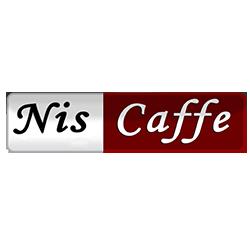 NisCaffe d.o.o. Niš