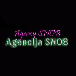Agencija SNOB